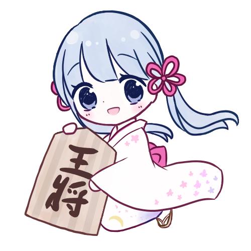20180618-Tsukuyomi-SD.png