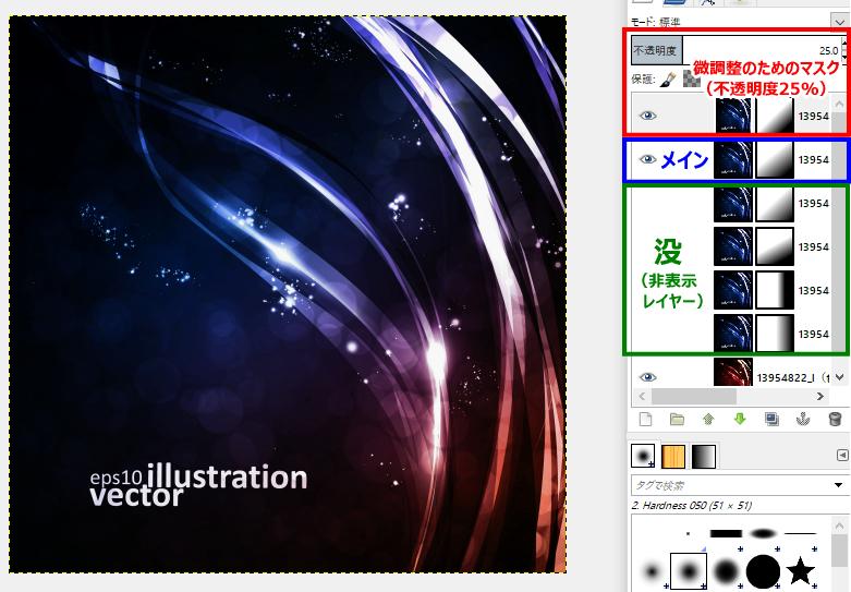 20170415-header-05.jpg