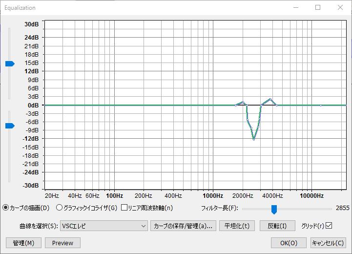 20170603-VSC.png