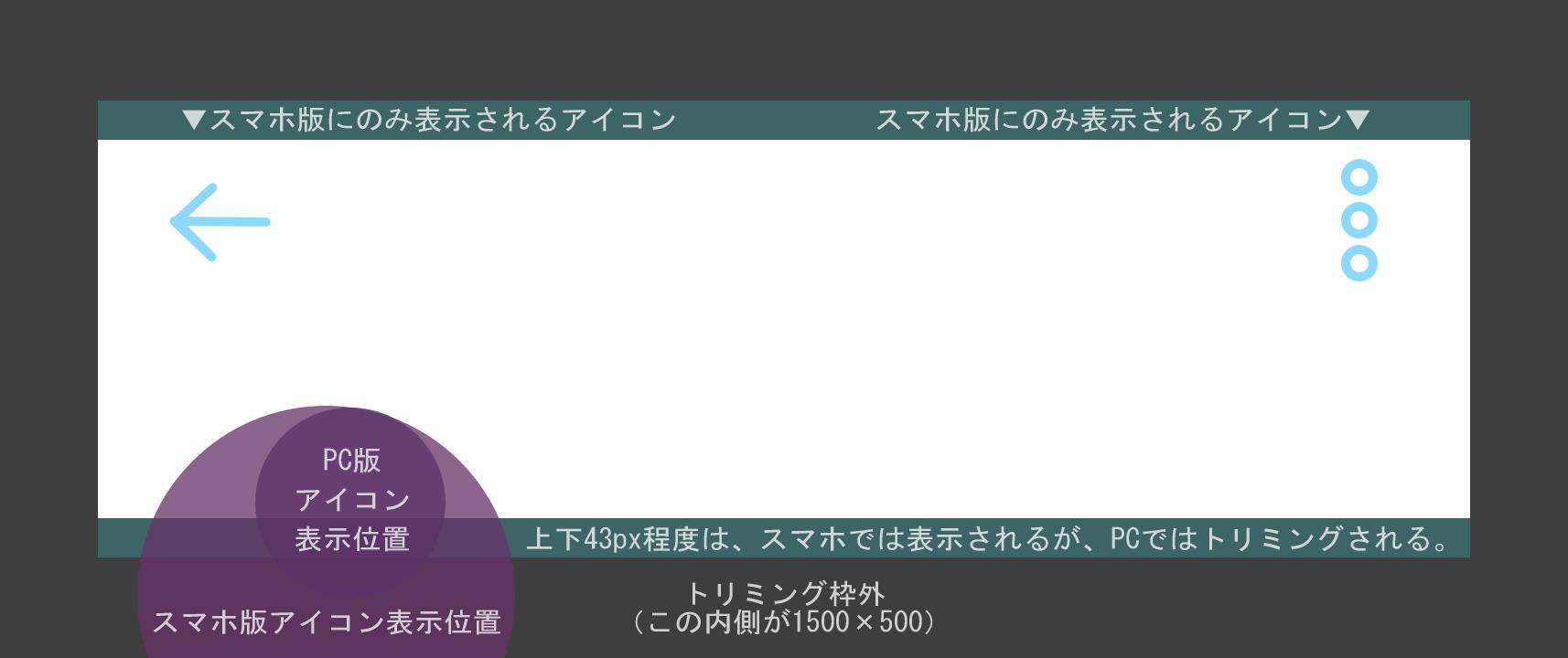 20190115-Twitter-Waku-ver2.png