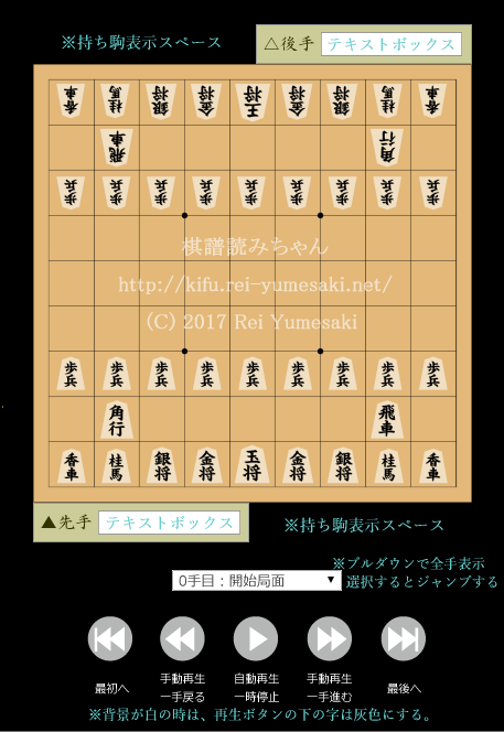 kifuyomi-ver4-4.png