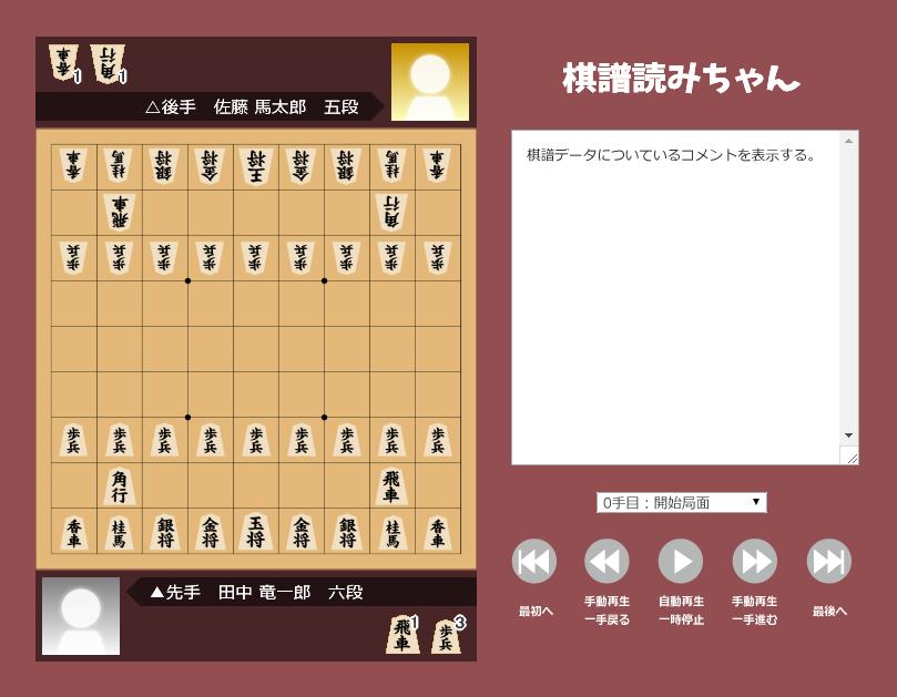 kifuyomi-ver6-Red-yoko.png