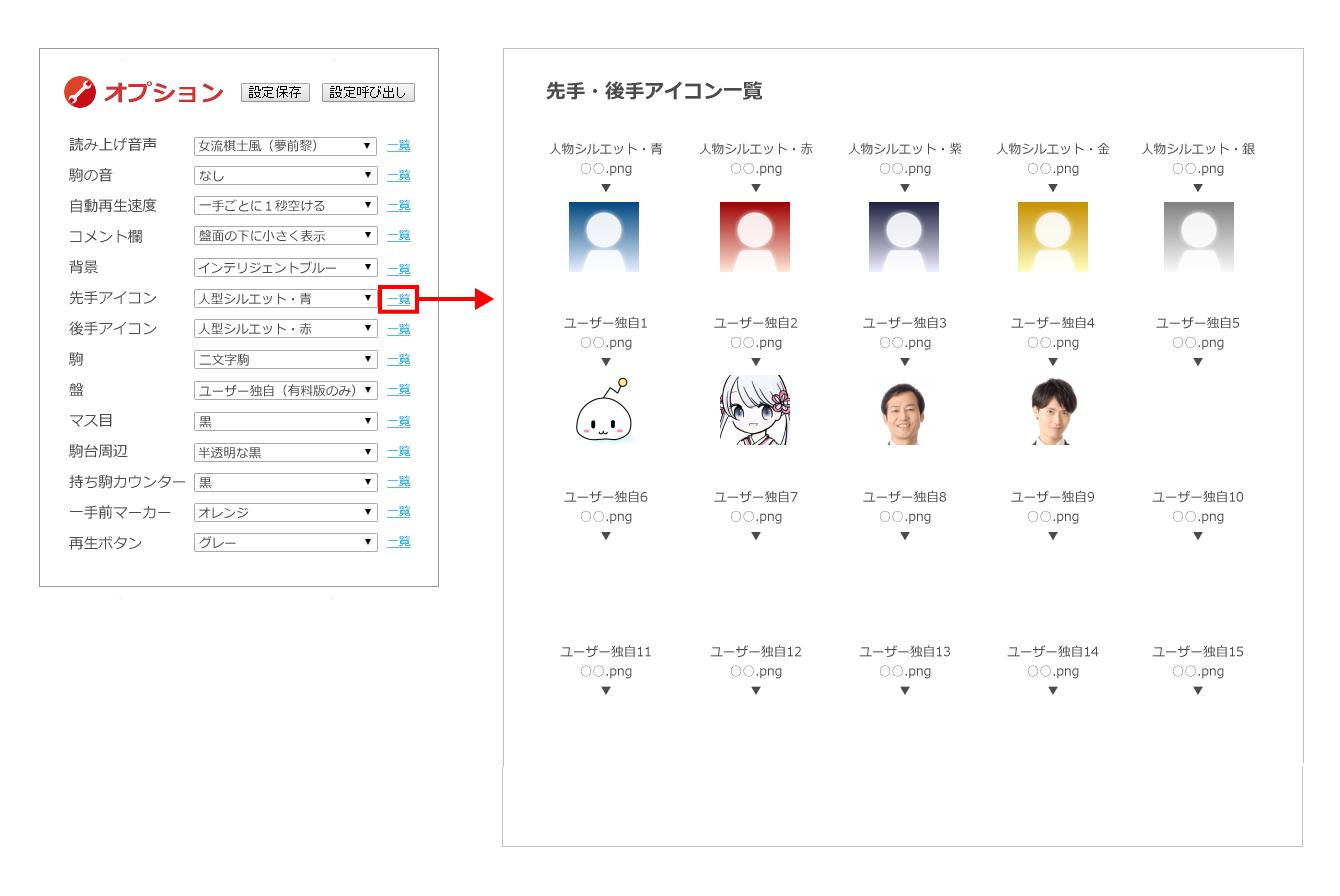 kifuyomi-ver6-list.png