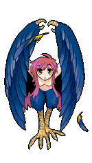 072-Bird02-kaihen-Battler_Rei-Yumesaki.png